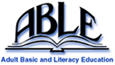 Ohio Adult Basic and Literacy Education