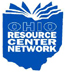 Ohio Resource Center Network