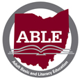 Ohio Adult Basic & Literacy Education