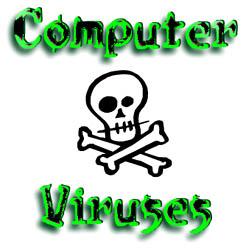 http://literacy.kent.edu/Oasis/graphics/virus.JPG